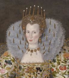 Catherine Carey, Countess of Nottingham httpswwwweissgallerycomsitesdefaultfiless