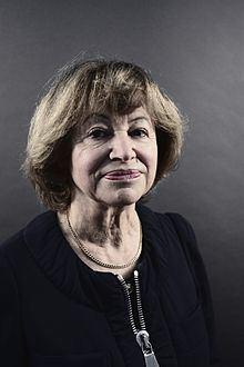 Catherine Cesarsky httpsuploadwikimediaorgwikipediacommonsthu
