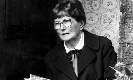 Catherine Cookson Catherine Cookson drops out of library charts Books