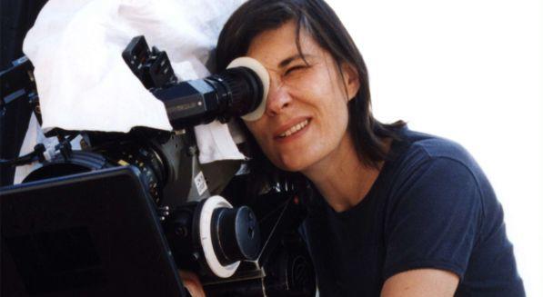 Catherine Corsini Catherine Corsini Festival del film Locarno