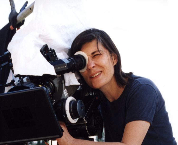 Catherine Corsini Catherine Corsini uniFrance Films