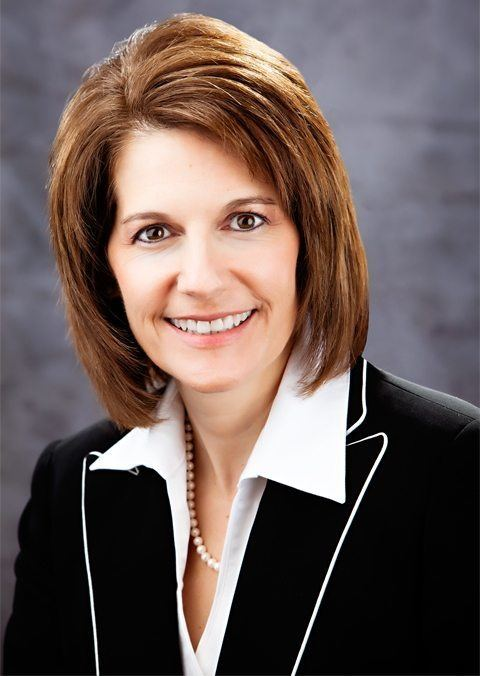 Catherine Cortez Masto Catherine Cortez Masto named NSHE executive vice