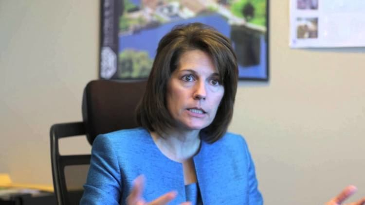 Catherine Cortez Masto Nevada Attorney General Catherine Cortez Masto Domestic