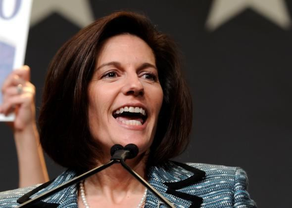 Catherine Cortez Masto Catherine Cortez Masto Harry Reid would like Nevada39s