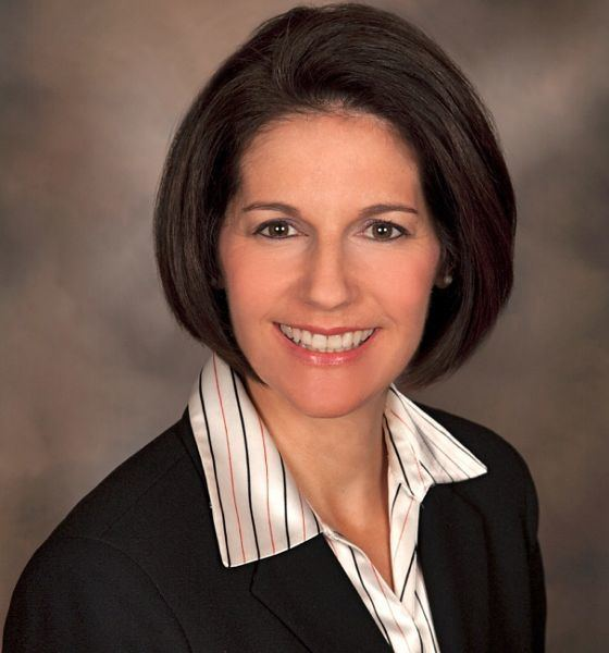 Catherine Cortez Masto Catherine CortezMasto Potential candidate for US Senate