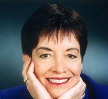 Catherine DeVrye wwwliveupdatercomspeakersImageLibraryDeVryejpg
