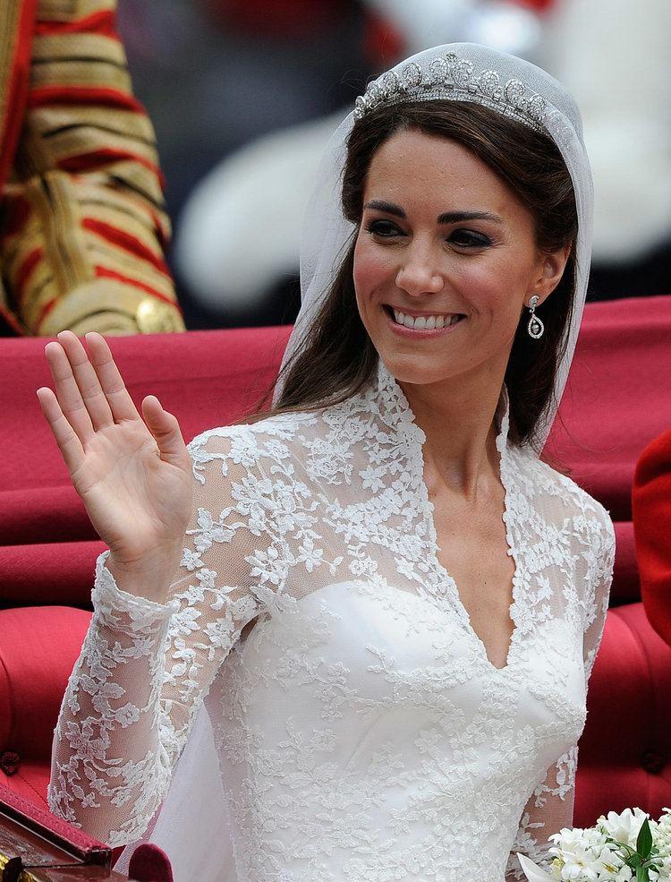 Catherine, Duchess of Cambridge Catherine Duchess of Cambridge Beauty Spotlight Royal