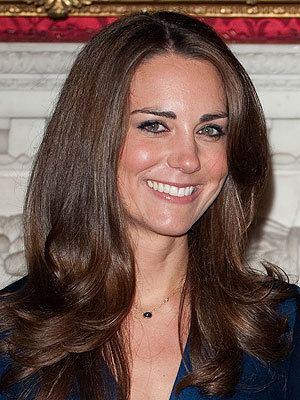 Catherine, Duchess of Cambridge img2timeincnetpeoplei2010database101129kat
