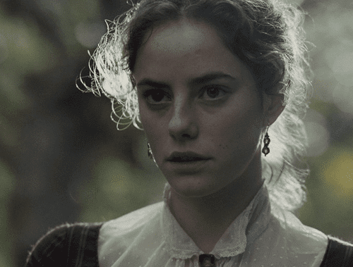 Catherine Earnshaw Wuthering Heights images Catherine Earnshaw wallpaper and background