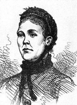 Catherine Eddowes wikicasebookorgimagesthumb995CatherineEddo