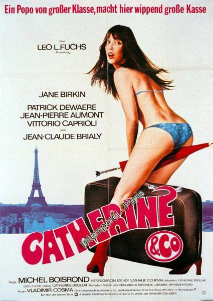 Catherine et Compagnie httpssmediacacheak0pinimgcomoriginals1a