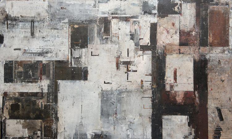 Catherine Everett (painter) Catherine Everett Han Art