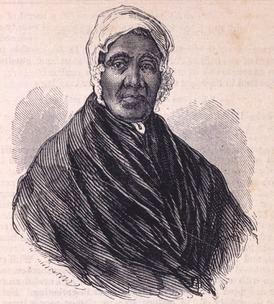 Catherine Ferguson (educator) maapcolumbiaeducontentplacescatherineferguso