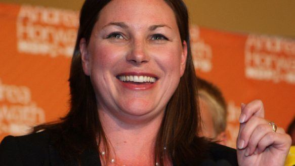 Catherine Fife Anatomy of the NDP39s byelection victory in Kitchener
