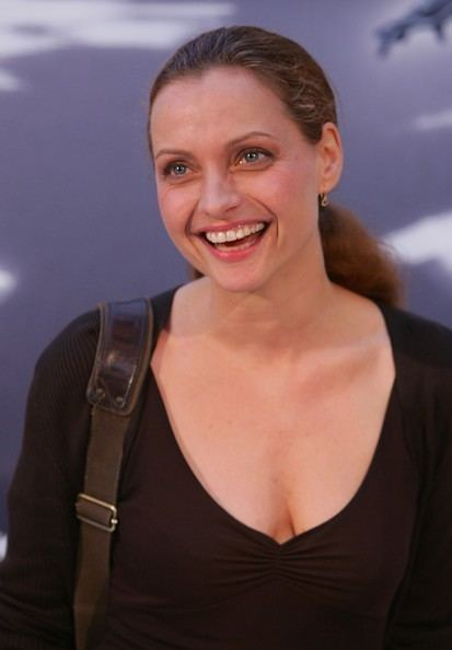 Catherine Flemming Catherine Flemming Pictures Fantastic Four Rise Of The