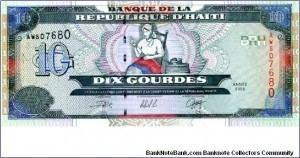 Catherine Flon Haiti Catherine Flons Needle Flag and Undeniable Legacy Foreign