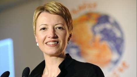 Catherine Fonck TlMB Bruxelles L39investissement de Catherine Fonck nouvelle