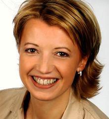 Catherine Fonck httpsuploadwikimediaorgwikipediacommonsthu