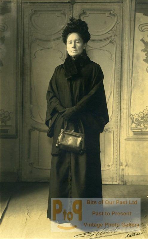 Catherine Fonteney France Film Actress Catherine Fonteney Old Photo Gilbert Rene 1930