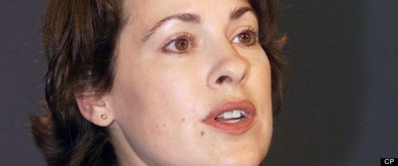Catherine Galliford rCATHERINEGALLIFORDRCMPSEXUALHARASSMENTlarge570jpg