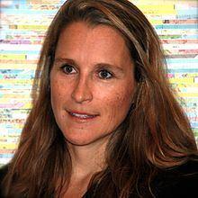 Catherine Gund httpsuploadwikimediaorgwikipediacommonsthu