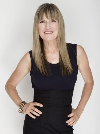 Catherine Hardwicke Twilight39 Director Catherine Hardwicke Signs with Manage