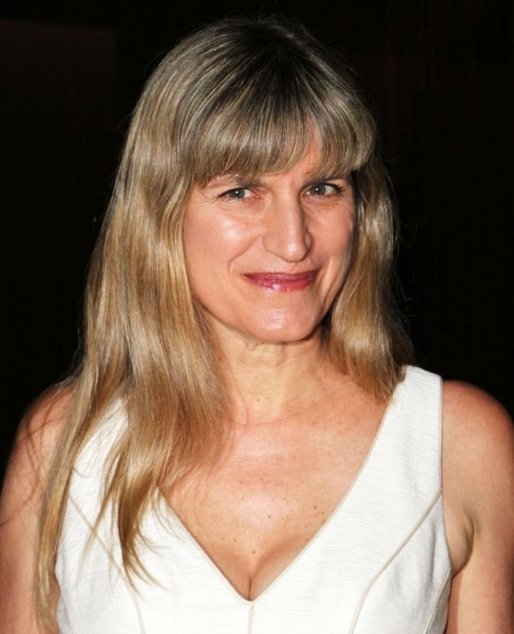 Catherine Hardwicke Catherine Hardwicke Picture 17 Step Up Women39s Network