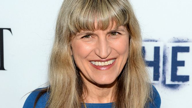 Catherine Hardwicke Catherine Hardwicke to Helm Rachel Weisz Starrer 39Miss You