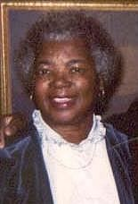 Catherine Hardy Lavender httpsuploadwikimediaorgwikipediacommonsaa