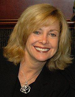 Catherine Hicks httpsuploadwikimediaorgwikipediacommonsthu
