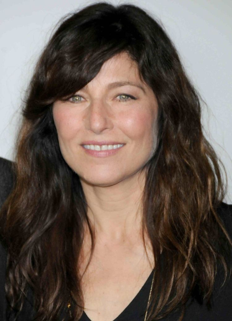 Catherine Keener HBO Developing Comedy Series Starring Catherine Keener And