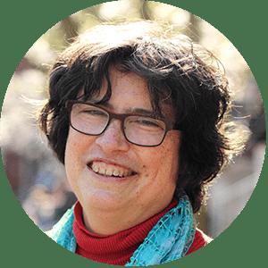 Catherine Kerr (neuroscientist) ISCS 2016 Home