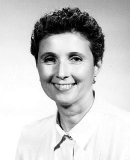 Catherine LaCugna theologyandchurchcomwpcontentuploads201509C