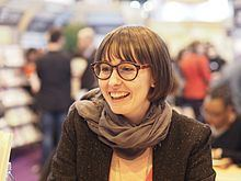 Catherine Leroux httpsuploadwikimediaorgwikipediacommonsthu