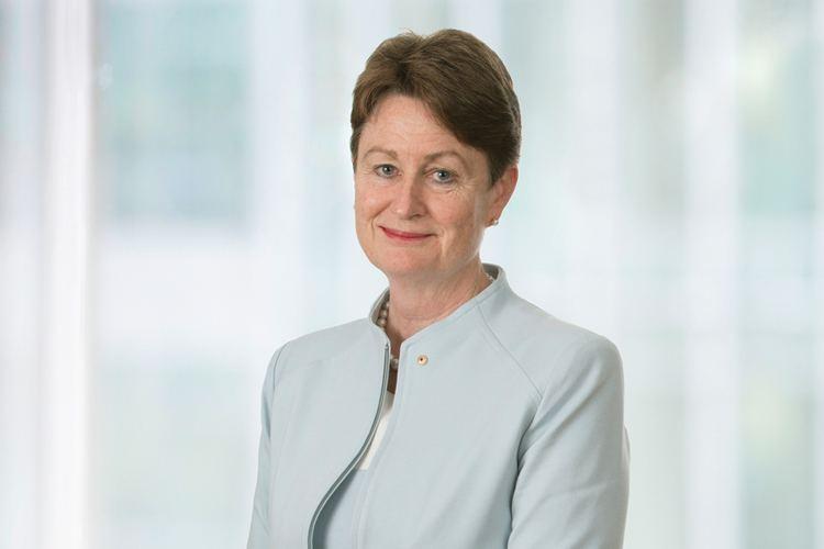 Catherine Livingstone Catherine Livingstone to be UTS Chancellor UTS News Room