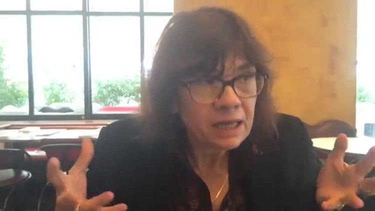 Catherine Malabou La cration d39un mondequot Catherine Malabou YouTube