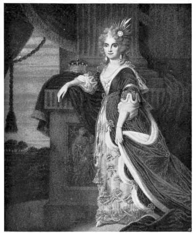 Catherine Maria Fanshawe Poem of the Day When We Last Parted by Catherine Maria Fanshawe