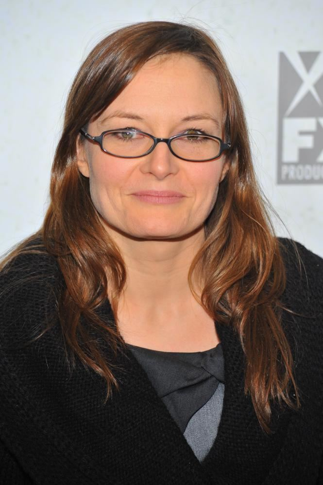 Catherine McCormack Catherine McCormack Biography and Filmography 1972