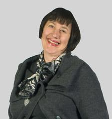 Catherine McDermott cdnkingstonacukincludesimgpressexpertsuplo