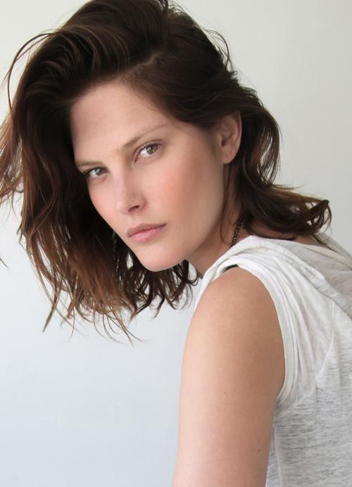 Catherine McNeil Catherine McNeil Model Profile Photos amp latest news