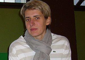Catherine Melain httpsuploadwikimediaorgwikipediacommonsthu