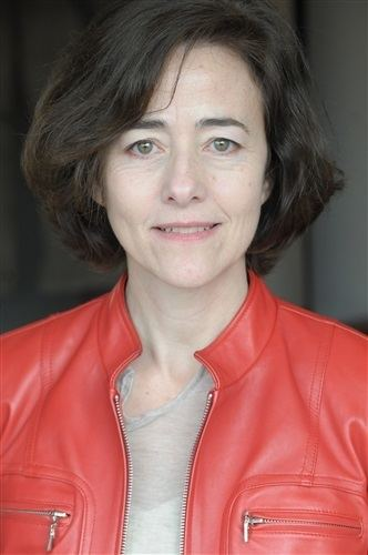 Catherine Mouchet diffusionphcccommunicationbizjpgokRepMR49949