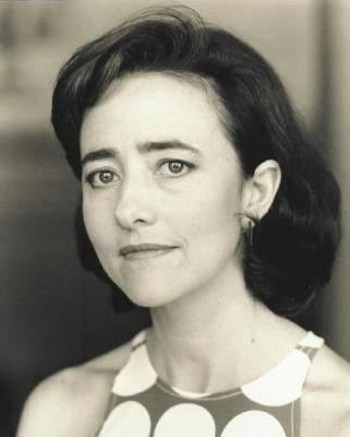 Catherine Mouchet Catherine Mouchet uniFrance Films