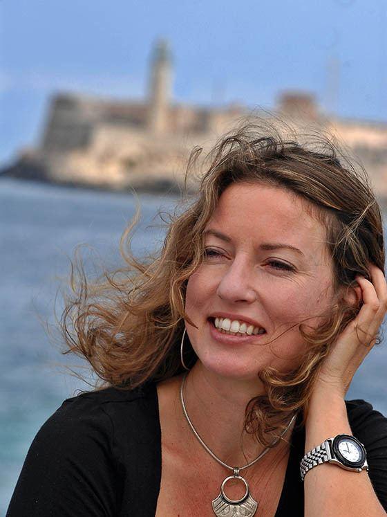 Catherine Murphy (filmmaker) SUNY Potsdam Hosts Renowned Documentary Filmmaker Catherine Murphy