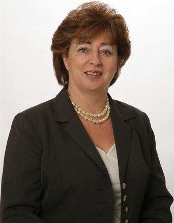Catherine Murphy (politician) Catherine Murphy politician Wikipedia