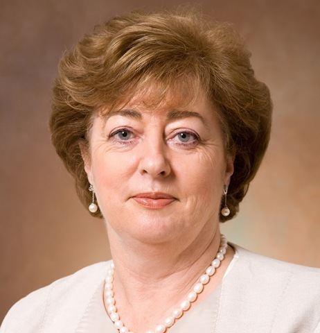 Catherine Murphy (politician) httpsthebrokenelbowfileswordpresscom201505