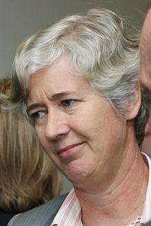 Catherine Nettleton httpsuploadwikimediaorgwikipediacommonsthu