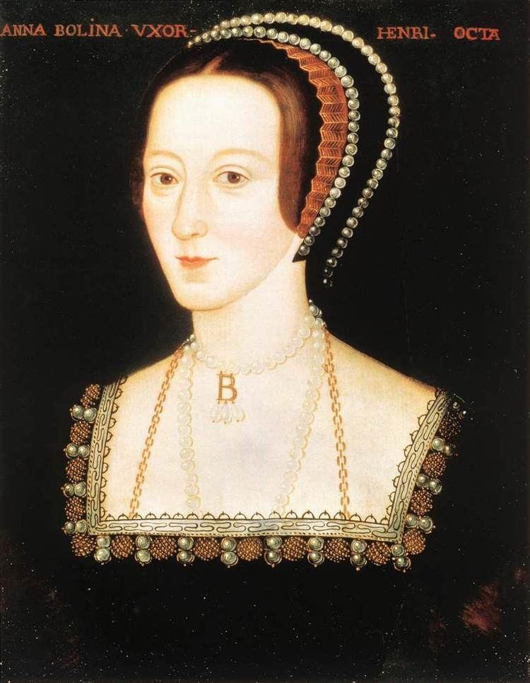 Catherine of Aragon boleynjpg
