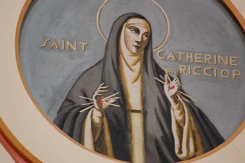 Catherine of Ricci i84photobucketcomalbumsk27jakyl3236520Rosar