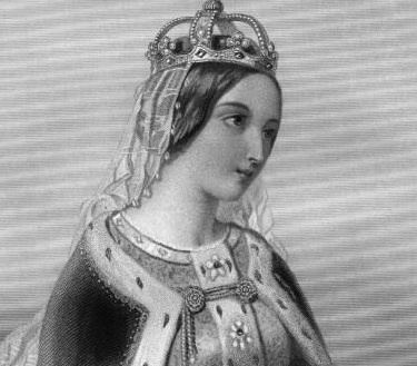 Catherine of Valois Lesson1 The Sad Life of Katherine of Valois Let Me
